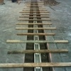 Commercial Waterproofing - Click image to close slideshow
