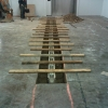 Commercial Waterproofing - Click image for slideshow